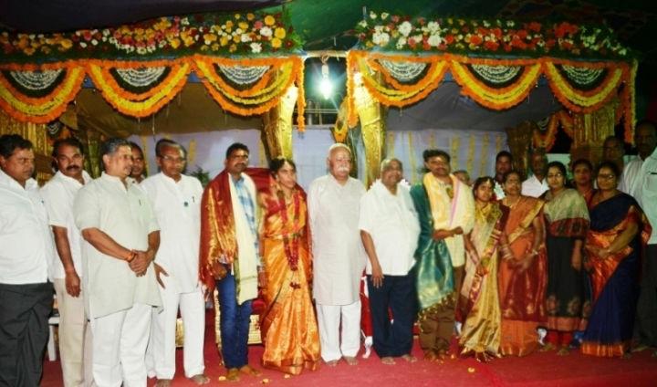 Marry A Hindu Orphan Girl